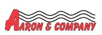 Aaron Company Hvac Supply