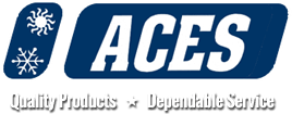 Aces A/C Supply Near Me
