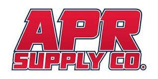 APR Supply HVAC Supply Near Me