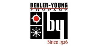Behler-Young HVAC Supply Near Me