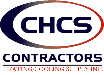 Hvac Supply Near Me Locate A Contractors Hc Supply Near You