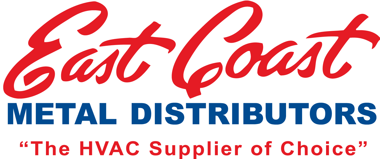 Hvac Supply Near Me Locate An Ecmdi Supply Near You
