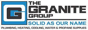 Hvac Supply Near Me Locate A Granite Group Supply Near You
