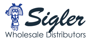 Sigler HVAC Supply Near Me