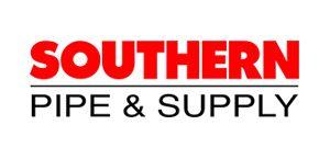 Southern Pipe and Supply HVAC Supply Near Me