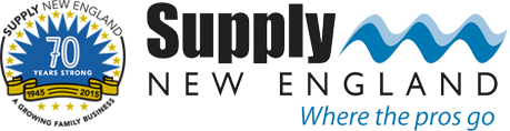 Supply New England HVAC Supply Near Me